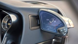 AMAZING NEW CAR GADGETS YOU WOULD LIKE TO BUY