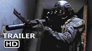 CALL OF DUTY: MODERN WARFARE Trailer Official (2019) COD 2019 Reveal