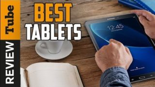 ✅Tablet: Best Tablets 2019 (Buying Guide)