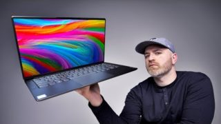 Is There A New Best Laptop 2019?