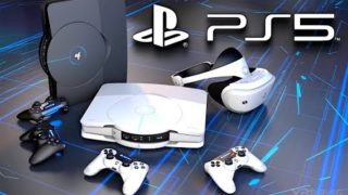 BIG NEWS for PS5 Gameplay – Sony in Legal Trouble! (PlayStation 5 News)