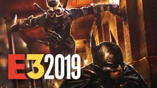 E3 2019: 10 Video Games That Might Be Revealed