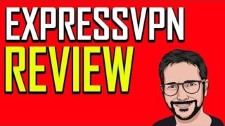 ExpressVPN Review 2019 – MOST HONEST REVIEW ON YOUTUBE!