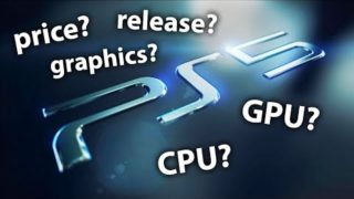PS5: 10 Things Sony Just CONFIRMED