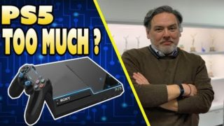PS5 Release Date and Price REVEALED by Insider | DOUBLE the Bad News for PlayStation Fans?