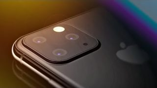 Top 10 Upcoming 2019 Phones That Are Worth Waiting!