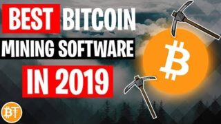 By Far The BEST Bitcoin Mining Software In 2019 💸Profitable💸