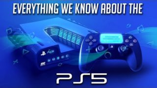 Sony OFFICIALLY Confirms PS5 Release Date | New Controller And UI | PS5 News