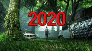 Top 10 NEW Most Realistic Graphics Games of 2020 & Beyond | PS4, XBOX ONE, PC (4K 60FPS)