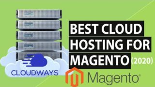Best Web Hosting | Cloudways Managed Magento Hosting 2020 (FAST!!!)