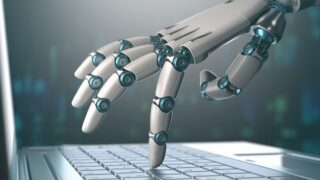 The evolution of Artificial Intelligence   Tech Histories