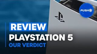 PS5 REVIEW: Should You Buy PlayStation 5?