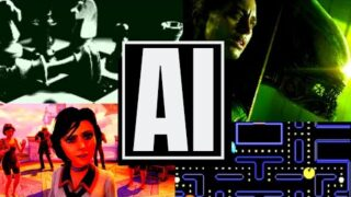 AI and Game Design | The History of Artificial Intelligence In Video Games