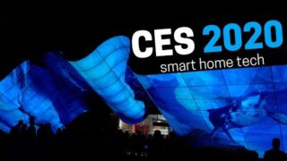 Best CES 2020 Smart Home Tech: 25 Awesome Gadgets