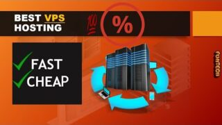13 Best VPS Hosting 2021 (Ranked & Compared)