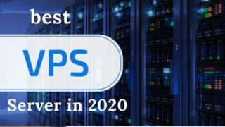 What is the best vps hosting server in 2020 | how to get a great vps for your business