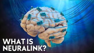Neuralink Explained: Here's Why It's Going To Change Humanity Forever
