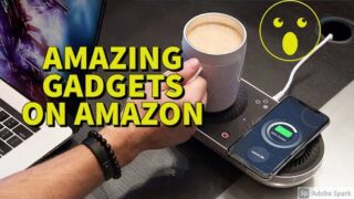 COOL SMART TECH GADGETS THAT ARE ON NEXT LEVEL|SMART NEW GADGETS 2021