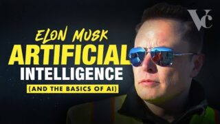 Elon Musk on Artificial Intelligence (and the Basics of AI) – Documentary