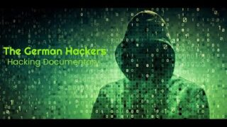 Hacking Germany – The World of Modern Hackers | Hacking Documentary 2021
