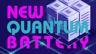QuantumScape's New Solid-State Battery Is Twice as Energy-Dense as Lithium-Ion