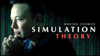 SIMULATION THEORY (Documentary) – Is Reality Simulated?